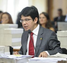 randolfe_CPI_josecruz_agsenado