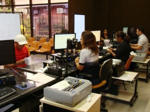 2013_02-14-Ana Barbosa-Adaptacao equipamento biometria (0)