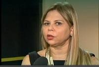 Jovem procuradora faz um trabalho reconhecido pela sociedade amapaense