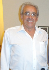 Roberto Galvão diz que encontro é necessáro para a PMM e a FUNASA município não perca