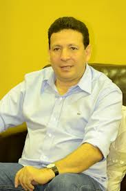 Goés aprovou conta de Marin e fez boca de siri sobre compra superfaturada da nova sede da CBF
