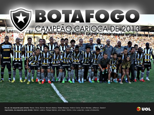 carioca2013