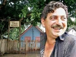 Mendeschico